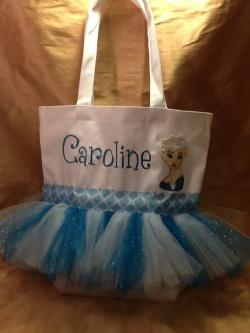Elsa bag