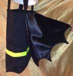 bat-bag-2