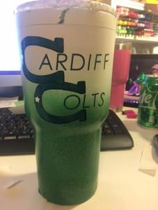 cardiff-c